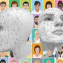 (PDF) IBM Builds a More Diverse Million-Face Data Set to Help Reduce Bias in AI